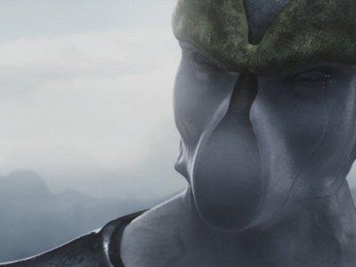 'Dragon Ball Z', tres versiones en imagen real hechas por fans que te volarán la cabeza
