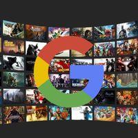 Nuevos detalles sobre Google 'Yeti', el servicio de streaming de juegos que funcionará a través de Chrome