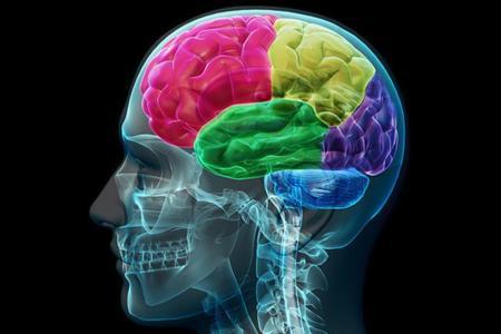 Cada día más cerca de encontrar la cura del Alzheimer