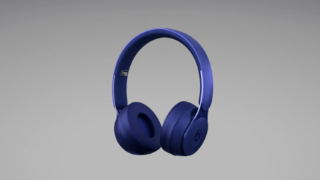 Beats Solo Pro 02