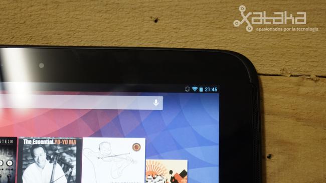Foto de Nexus 10 análisis (17/21)