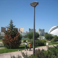 Foto 2 de 21 de la galería ciudad-de-las-artes-y-las-ciencias en Diario del Viajero