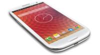 Dual boot en el Samsung Galaxy S4, perfecto para los amantes de las ROMs