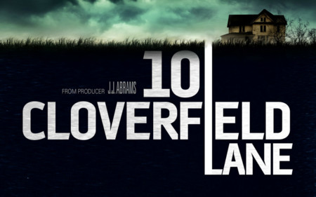 Ciencia-ficción | 'Calle Cloverfield 10', de Dan Trachtenberg