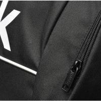 La bolsa perfecta para el gimnasio es de Reebok y está en Sarenza por 13,80 euros