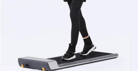 Xiaomi Walking