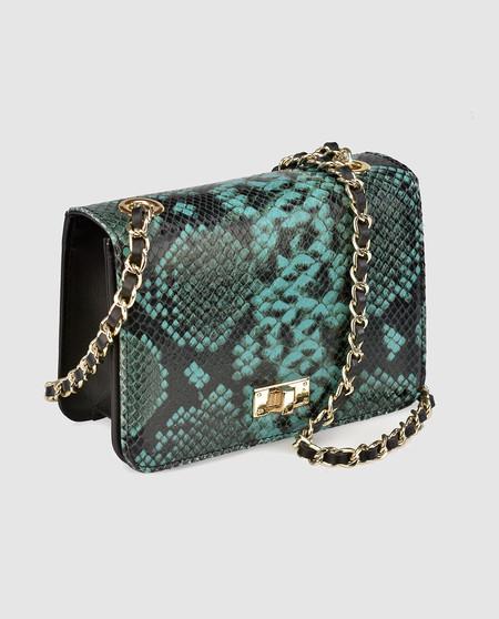 Este bolso de Pierre Cardin lo tiene todo para triunfar y está al 50% en El Corte Inglés