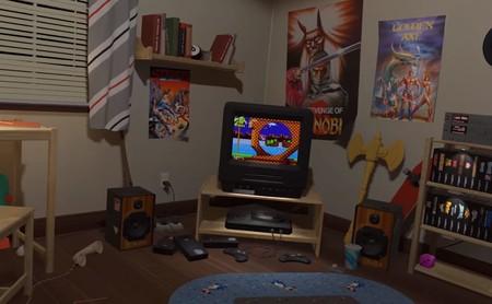 SEGA, ¿tanto te costaba incluir alguno de estos 19 juegos en SEGA Mega Drive Classics?