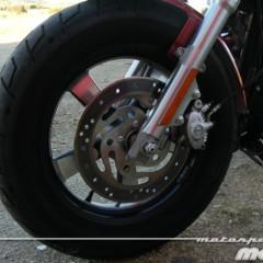 Foto 47 de 65 de la galería harley-davidson-xr-1200ca-custom-limited en Motorpasion Moto