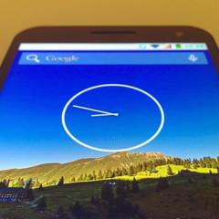 Foto 3 de 15 de la galería zopo-zp998-1 en Xataka Android