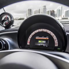 Foto 72 de 313 de la galería smart-fortwo-electric-drive-toma-de-contacto en Motorpasión