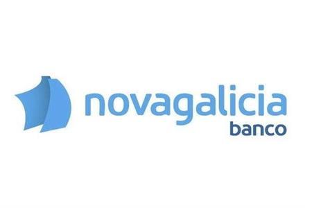 Novagalicia Banco gana 90 millones: más de 500 gracias a preferentistas y competencia