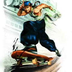 Foto 16 de 16 de la galería super-street-fighter-iv-arcade-edition-abril-2011 en Vida Extra