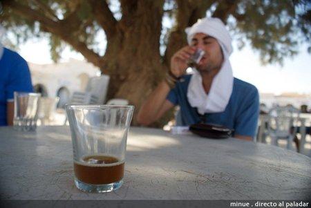 Siete días de gastronomía tunecina