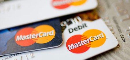 ¿Y si tu operador te regalase datos cada vez usases tu tarjeta de crédito?