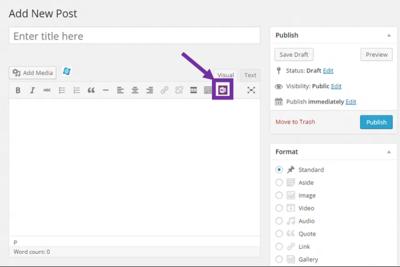 Microsoft anuncia la integración de OneNote con Wordpress
