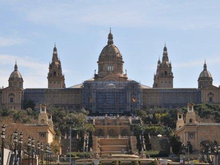 La primera edición de la Macworld Mobile se celebrará ¡en Barcelona!