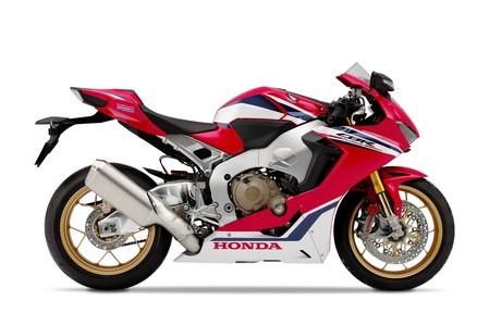 Honda Cbr1000rr Fireblade 2019 004