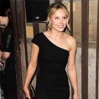 """Dos looks para las """"buenas amas de llaves"""": Hilary Duff y Kristen Bell"""