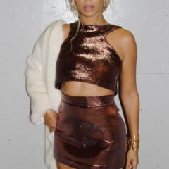 Foto 3 de 20 de la galería beyonce-enamorada-de-la-moda-de-topshop en Trendencias
