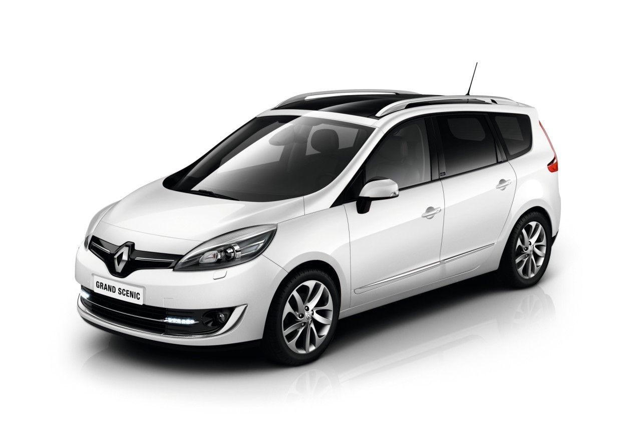 Renault Bebop Sport besides Renaultsport Megane Rb8 Pictures in addition Personnalisation in addition renault Clio Williams as well R8gtop. on renault