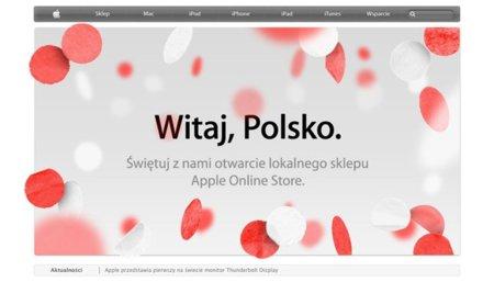 Apple abre las puertas de la iBookstore a los autores independientes españoles