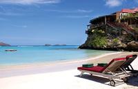 Las playas con más estilo para veranear este año