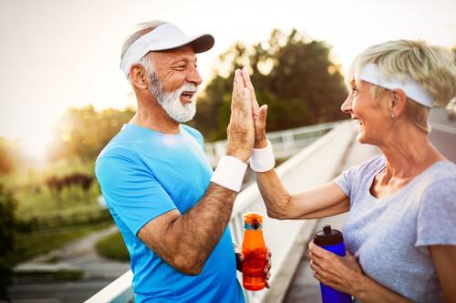 Siete hábitos que te hacen envejecer de forma prematura y cómo hacerles frente