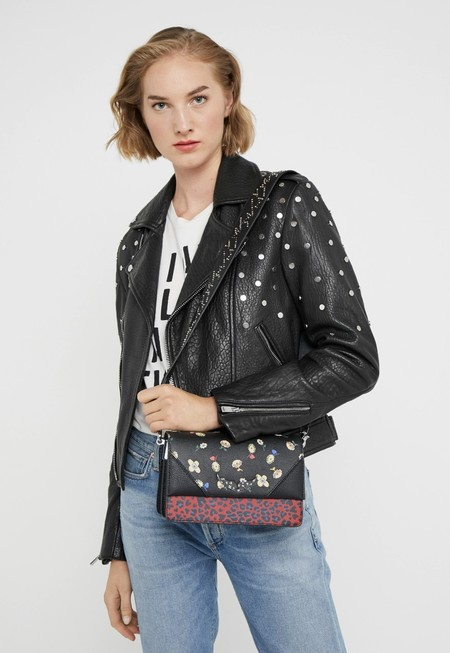 Zadig Voltaire Rock Bag Sales 01