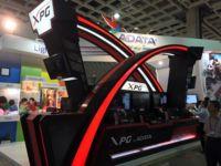 ADATA revela nuevo SSD XPG SX930 de alto rendimiento