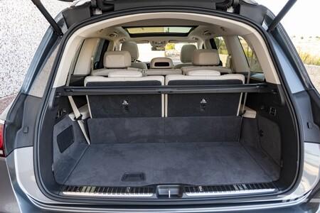 Mercedes Benz Gls 2020 Prueba 053