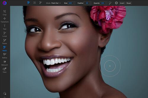 ON1 presenta la nueva versión de su revelador RAW junto a un plug-in de retoque de retratos y una actualización de su app móvil
