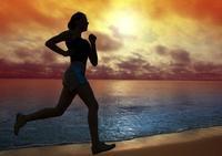 Entrena tu cuerpo para el verano (y VIII)