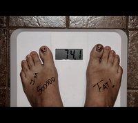 Ponte en forma este verano: como perder grasa con una buena dieta