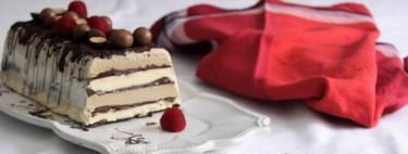 Once recetas fresquitas, dulces y saladas, en el Paseo por la gastronomía de la red