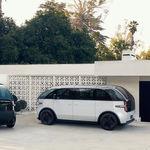 Canoo es el coche eléctrico que pretende reinventar nuestra relación con el automóvil a partir de 2021