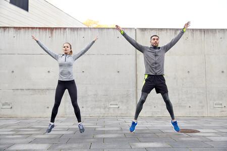27 ideas de zapatillas de running y ropa de entrenamiento para regalar en San Valentín: Nike, Adidas, Reebok, Decathlon y más
