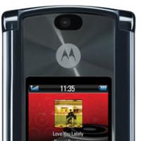 MOTOMAGX: plataforma Linux para móvil