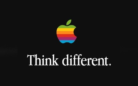 Google arrebata a Apple el título de marca más valiosa
