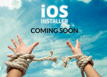 """Un """"fork"""" de Popcorn Time se arriesgará aterrizando en iOS, pero saltándose la App Store con un nuevo método"""
