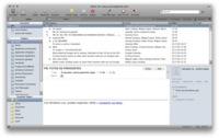 PostBox permite incorporar plugins