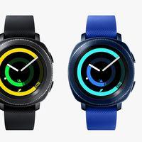 Samsung Gear Sport a su precio mínimo en Amazon: 195,99 euros y envío gratis