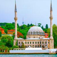 Circuito de 10 días en Turquía desde 393 euros por persona gracias a Logitravel