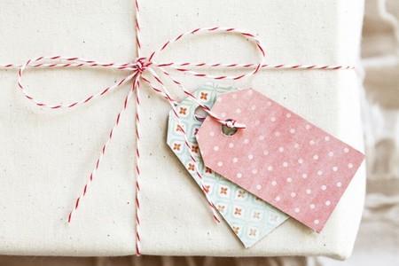 Especial Ahorro Navidad. Cinco maneras de envolver tus regalos sin gastarte ni un euro
