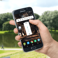 Cómo tener el control de volumen de Android P con esta aplicación