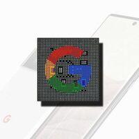 El procesador de los Google Pixel 6 vuelve a filtrarse: Whitechapel competiría con el Snapdragon 870
