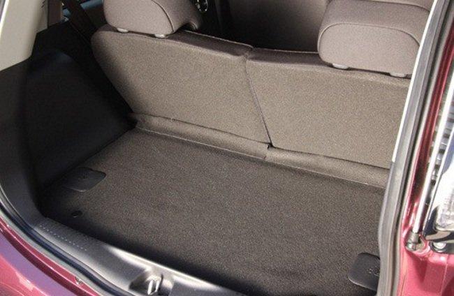 Mitsubishi-i-MiEV-maletero