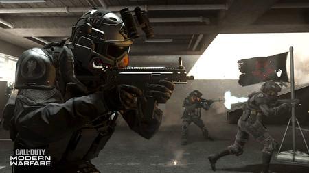 Call of Duty Warzone calienta la llegada de la Temporada 5 con su primer tráiler