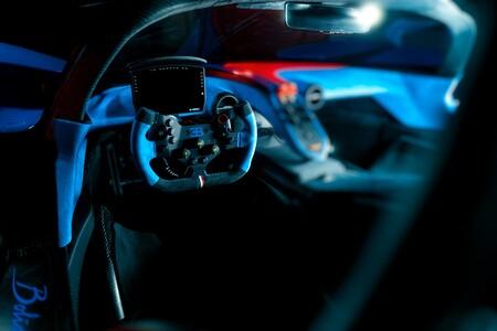Bugatti Bolide 2021 004