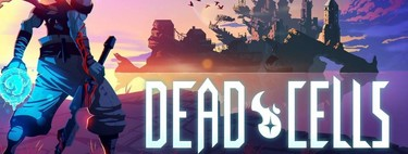 El videojuego Dead Cells llega por sorpresa a los dispositivos iOS